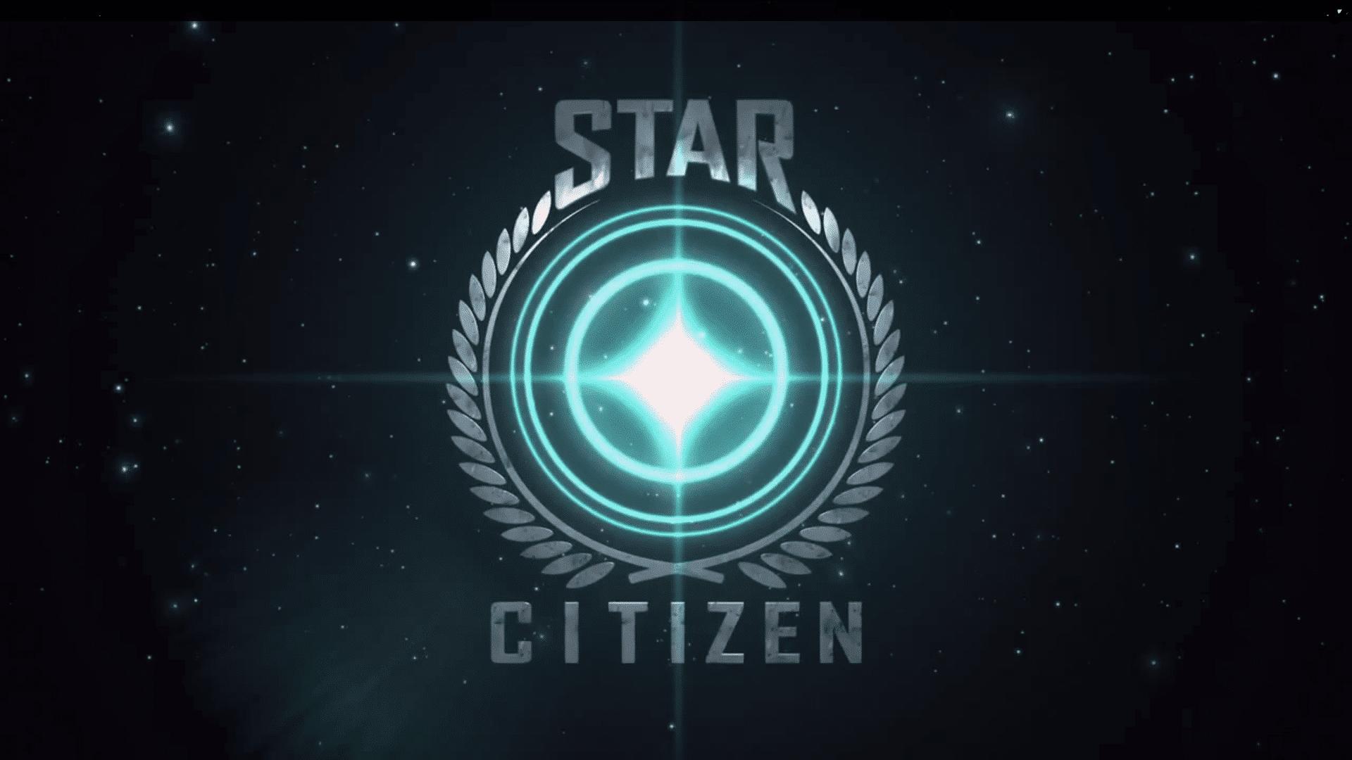 Bild von Star Citizen – Studio Update
