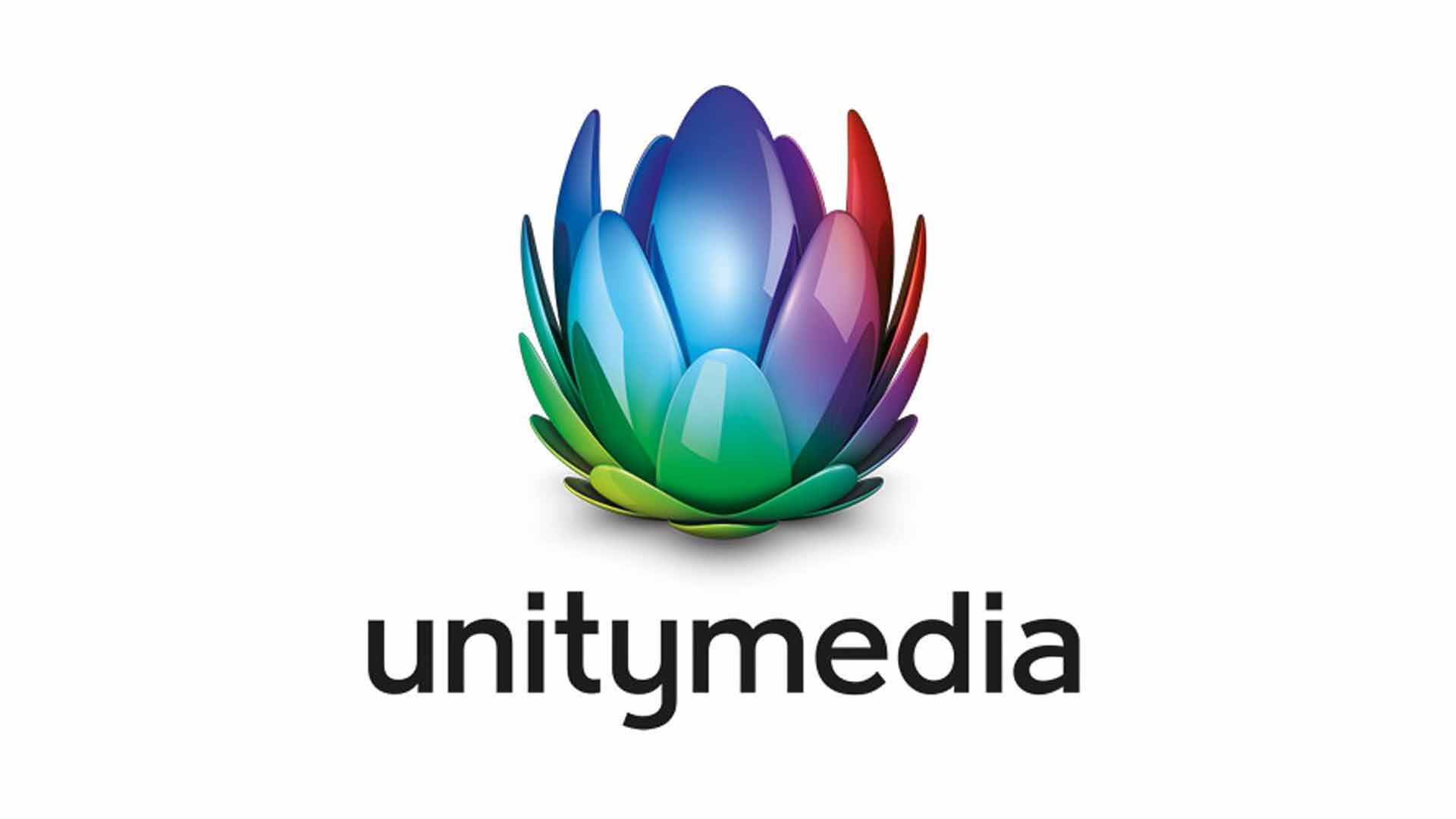 Photo of Unitymedia – Vodafone plant Übernahme