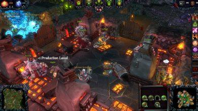 Bild von Dungeons 2 aktuell kostenlos erhältlich bei GOG.com