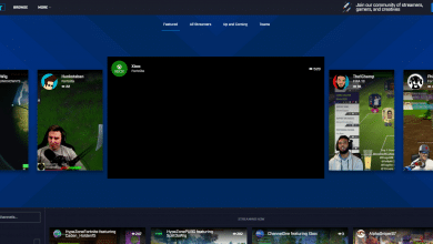 Photo of Mixer: Zuschauer können Streamer direkt unterstützen