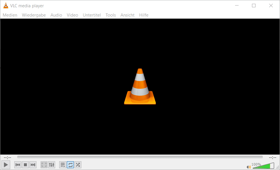 Photo of VLC 3.0 bringt viele neue Features