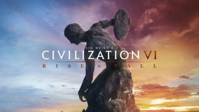 Photo of Civilization VI: Rise and Fall – DLC im Test