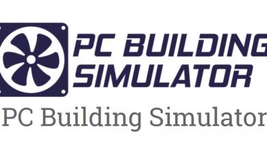 Photo of PC Building Simulator im Test