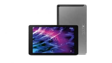 Photo of Medion Lifetab P10606: Neues Tablet für 199 Euro