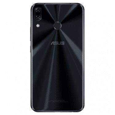 Asus ZenFone 5 Stone Blue