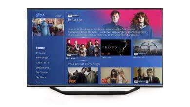 Photo of Starkes Bündnis – Netflix und Sky machen gemeinsame Sache