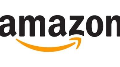 Photo of Amazon Prime Video – Neuerscheinungen im November
