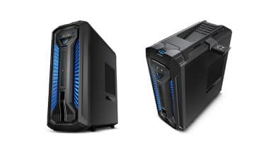 Photo of Medion Erazer X67020: Aldi bietet Gaming-PC an