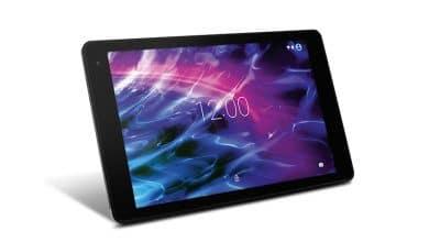Photo of Medion X10607: Günstiges Tablet bei Aldi erhältlich