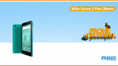 Photo of Das nächste Smartphone-Gewinnspiel: Wiko Sunny 2 Plus
