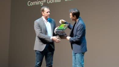 Photo of Acer präsentiert zwei neue Premium-Chromebooks mit Aluminium-Gehäuse