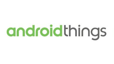 Photo of Google veröffentlicht Android Things 1.0