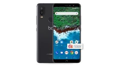 """Bild von BQ präsentiert """"Aquaris X2"""" und """"Aquaris X2 Pro"""" mit Android One"""