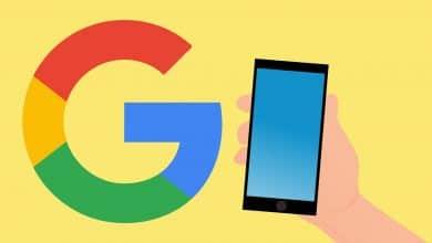 Bild von DSGVO: Google und Facebook bereits auf Milliarden verklagt