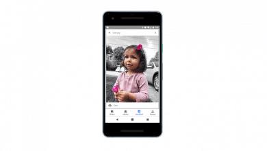 Photo of Google Fotos erhält viel mehr smarte Funktionen