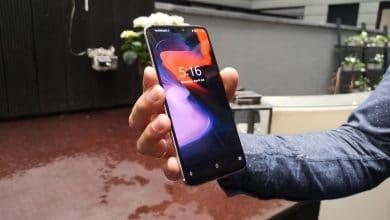 Photo of OnePlus: 3 Jahre Updates und Android P für das OnePlus 3T