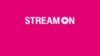 Photo of StreamOn wird um ARD mit Mediathek, Audiothek und Tagesschau erweitert