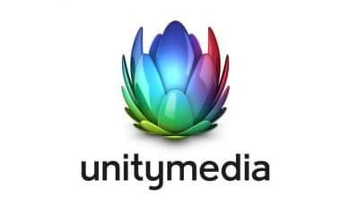 """Bild von Unitymedia """"Power Upload"""": 40 Mbit pro Sekunde als Option buchbar"""