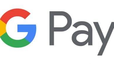 """Photo of Bezahldienst """"Google Pay"""" startet in Deutschland"""