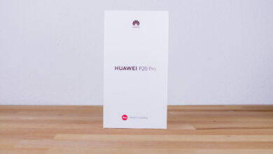 Photo of Huawei P20 Pro: The Smartphone with Triple Camera Reviewed