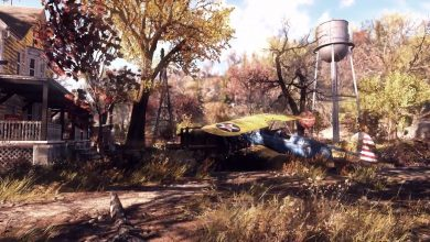 Photo of Fallout 76 – Always-On, Collector's Edition, Endgame und mehr Infos!