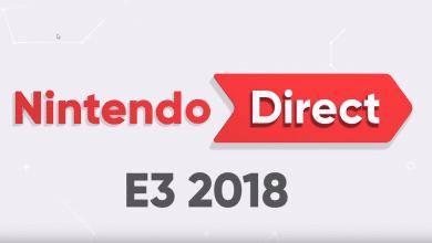 Photo of E3 2018 Nintendo: Fortnite ab sofort spielbar und mehr!