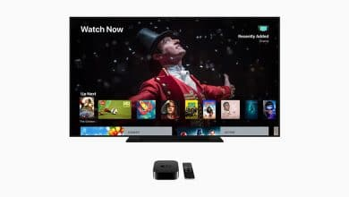 Photo of tvOS 12: Neues Betriebssystem für Apples Streaming-Box
