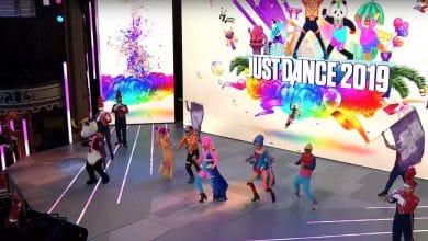 Photo of Ubisoft Pressekonferenz von der E3 – kein großer Knall, immer noch gut!