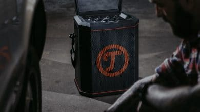 Photo of Teufel Rockster Air im Test – Eine Bluetooth-Box mit ordentlich Bass