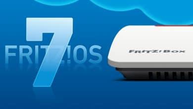 Photo of FRITZ!OS 7 startet: mehr Mesh, mehr Smart Home, mehr Telefonie