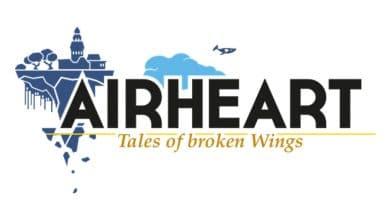 Bild von AIRHEART erscheint am 24.07.2018 für PC und PlayStation 4