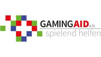 Photo of Ein voller Erfolg: Der Rocket Beans Backyard Sale zugunsten von Gaming-Aid