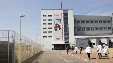Photo of Gigaset GS185: Smartphone-Produktion in Deutschland