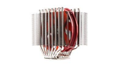 Photo of Thermalright Silver Arrow TR4: Großer CPU-Kühler für bis zu 320 Watt TDP