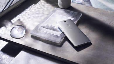 Photo of Sony Xperia X2 Premium & XA2 Plus: Verfügbarkeit bekannt