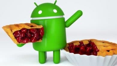 Photo of Android 9.0 Pie offiziell von Google veröffentlicht
