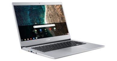 Acer Chromebook 514