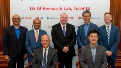 Photo of LG vereinbart weitere Kooperation zur Weiterentwicklung von Künstlicher Intelligenz