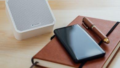Photo of Blaupunkt kündigt bereits seine IFA 2018 Produkte an: Chromecast-Speaker & mehr
