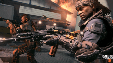 Photo of Call of Duty: Black Ops 4 Multiplayer-Beta startet auf PlayStation 4