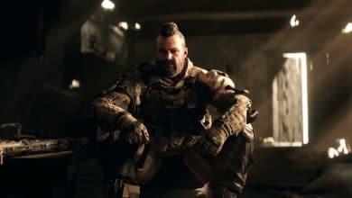 Bild von Line-Up von Activision auf der gamescom enthüllt