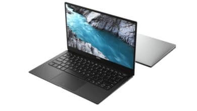Photo of IFA 2018 – Neue Dell XPS 13 Ultrabooks vorgestellt