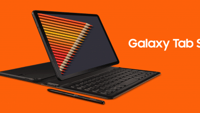 Photo of Samsung Galaxy Tab S4 vorgestellt