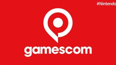 Photo of Nintendos gamescom Lineup mit Top-Spielen angekündigt