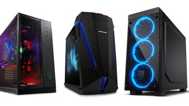 Photo of gamescom 2018: MEDION stellt neues Gaming PC-Line-Up vor