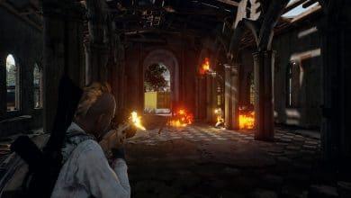 Photo of PlayerUnknown's Battlegrounds auf der gamescom 2018