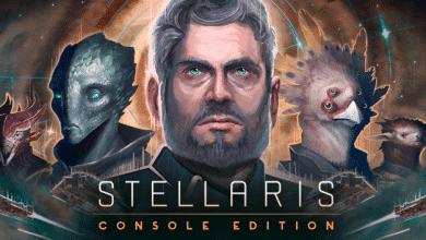 """Photo of Stellaris – das erste """"Grand-Strategy""""-Spiel für Konsole"""