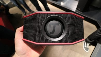 Photo of Teufel ROCKSTER GO: Bluetooth-Lautsprecher im Test