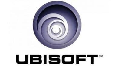 Bild von Line-Up von Ubisoft auf der gamescom bekannt