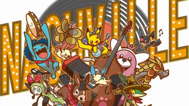 Bild von Pokémon-Weltmeisterschaften 2018: Streaming-Programm auf Twitch bekanntgeben